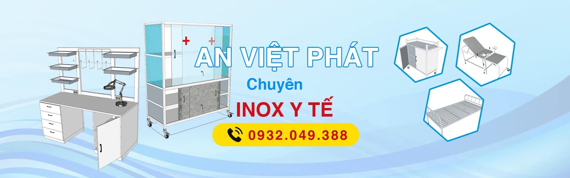 banner-inox-y-te