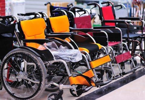 Trang thiết bị vật tư y tế ảnh hưởng trực tiếp đến quá trình hồi phục của bệnh nhân